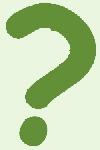 Frage-1